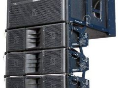 active_speaker_system_goldsangpro_ii_series_active_line_array_system